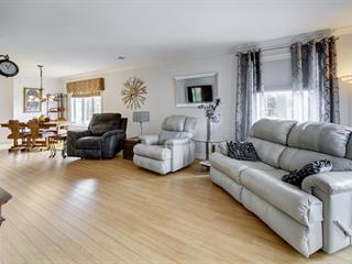 Condo for sale in Québec (Charlesbourg), Capitale-Nationale, 7319, Rue du Buffle, 10359755 - Centris.ca