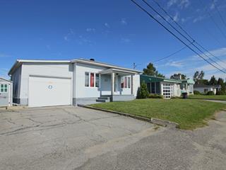 House for sale in Saint-Ambroise, Saguenay/Lac-Saint-Jean, 1682, Rang des Chutes, 27881231 - Centris.ca