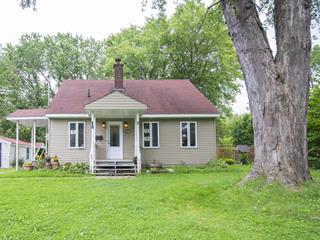 Maison à vendre à Gatineau (Aylmer), Outaouais, 67, Promenade  Lakeview, 15903695 - Centris.ca