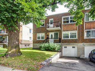 Duplex à vendre à Montréal (Ahuntsic-Cartierville), Montréal (Île), 11801 - 11803, Rue du Général-Giraud, 13484398 - Centris.ca