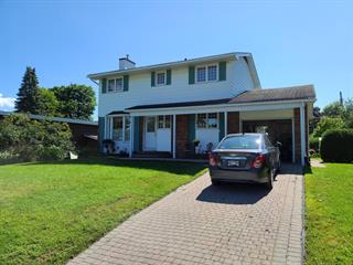 Maison à vendre à Gatineau (Aylmer), Outaouais, 26, Rue  Nelson, 27815461 - Centris.ca