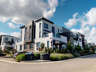 Condo for sale in Terrebonne (Terrebonne), Lanaudière, 924, Avenue  Pierre-Dansereau, apt. 210, 12607153 - Centris.ca