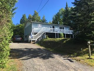 House for sale in Wentworth-Nord, Laurentides, 4675, Chemin du Lac-Saint-Louis, 12985522 - Centris.ca