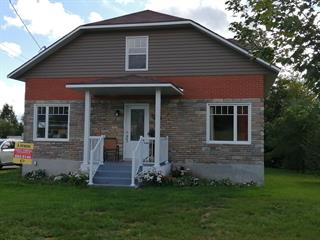 House for sale in Armagh, Chaudière-Appalaches, 251, Rue  Principale, 14422800 - Centris.ca