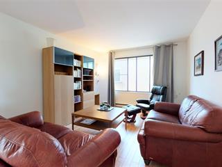Condo / Appartement à louer à Montréal (Ahuntsic-Cartierville), Montréal (Île), 6654, Avenue  Léon-Trépanier, 26258877 - Centris.ca