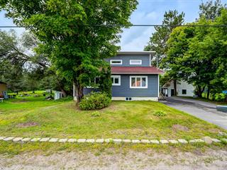 House for sale in Notre-Dame-de-la-Salette, Outaouais, 1639, Route  309, 14949773 - Centris.ca
