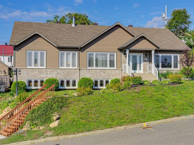 House for sale in Beaupré, Capitale-Nationale, 220, Rue  Saint-Émile, 27544366 - Centris.ca