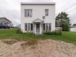 Duplex for sale in Sainte-Anne-du-Lac, Laurentides, 7 - 9, Rue  Sainte-Anne, 27308053 - Centris.ca