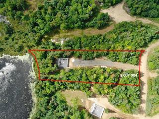Lot for sale in Saint-Gabriel-de-Brandon, Lanaudière, Chemin  Lac Patricia, 14655496 - Centris.ca