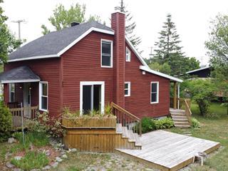 Maison à vendre à Lévis (Les Chutes-de-la-Chaudière-Est), Chaudière-Appalaches, 2390, Rue  Sainte-Hélène, 22043305 - Centris.ca
