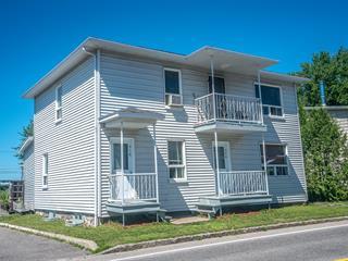 Duplex for sale in Saint-Augustin-de-Desmaures, Capitale-Nationale, 346 - 348, Route  138, 17690001 - Centris.ca