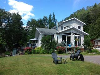 House for rent in Saguenay (Canton Tremblay), Saguenay/Lac-Saint-Jean, 38, Chemin des Terre-Rompues, 27261306 - Centris.ca
