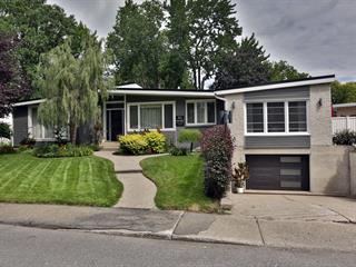 Maison à vendre à Saint-Hyacinthe, Montérégie, 2440, Avenue  Payan, 25521589 - Centris.ca