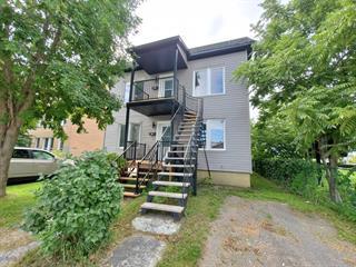 Duplex à vendre à Trois-Rivières, Mauricie, 453 - 455, boulevard  Sainte-Madeleine, 26774945 - Centris.ca