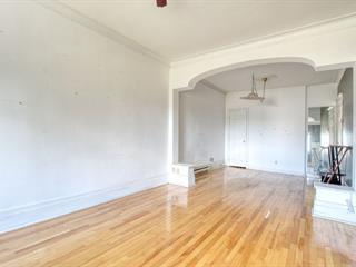 Condo / Appartement à louer à Montréal (Rosemont/La Petite-Patrie), Montréal (Île), 6819, boulevard  Saint-Laurent, 22806111 - Centris.ca
