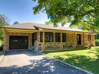 Maison à vendre à Vaudreuil-Dorion, Montérégie, 2973A, Montée d'Alstonvale, 25809464 - Centris.ca