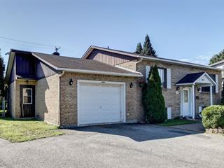 House for sale in Charlemagne, Lanaudière, 308, Rue des Chênes, 23946892 - Centris.ca