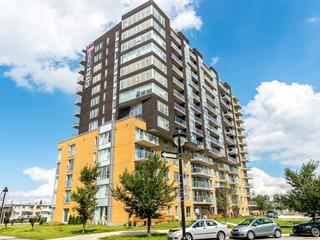 Condo à vendre à Montréal (Ahuntsic-Cartierville), Montréal (Île), 10150, Place de l'Acadie, app. 407, 15178049 - Centris.ca