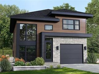 House for sale in Rigaud, Montérégie, Rue  Chevrier, 23954799 - Centris.ca