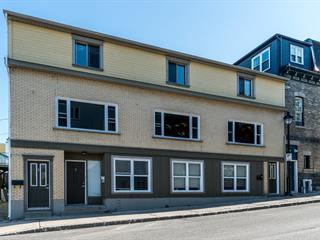Quadruplex for sale in Lévis (Desjardins), Chaudière-Appalaches, 5 - 9, Côte du Passage, 28644719 - Centris.ca