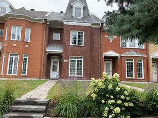Condominium house for sale in Montréal (Saint-Laurent), Montréal (Island), 1458, Rue de l'Everest, 22506652 - Centris.ca