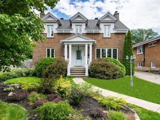 Maison à vendre à Montréal (Lachine), Montréal (Île), 340, 44e Avenue, 10855659 - Centris.ca
