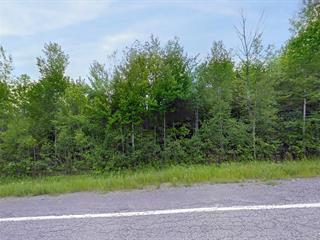Lot for sale in Sherbrooke (Brompton/Rock Forest/Saint-Élie/Deauville), Estrie, Chemin  Édouard-Roy, 21818733 - Centris.ca