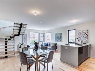 Condo / Apartment for rent in Montréal (Rosemont/La Petite-Patrie), Montréal (Island), 5599, Avenue  De Lorimier, 20372544 - Centris.ca