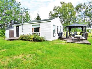 House for sale in Saint-Félicien, Saguenay/Lac-Saint-Jean, 2706, Chemin  Simard, 9631805 - Centris.ca