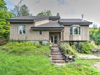Duplex for sale in Sainte-Marguerite-du-Lac-Masson, Laurentides, 180 - 180A, Chemin des Hauteurs, 21151673 - Centris.ca