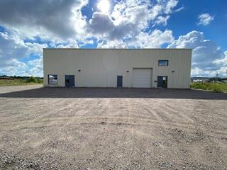 Commercial unit for rent in Saguenay (Chicoutimi), Saguenay/Lac-Saint-Jean, 2425, boulevard  Talbot, suite B, 28553388 - Centris.ca