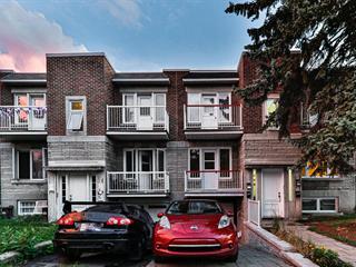Quadruplex for sale in Montréal (Rosemont/La Petite-Patrie), Montréal (Island), 6408 - 6414, boulevard de l'Assomption, 13244848 - Centris.ca