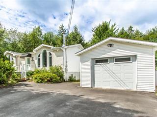 House for sale in Saint-Colomban, Laurentides, 110, Chemin du Roi, 24648517 - Centris.ca