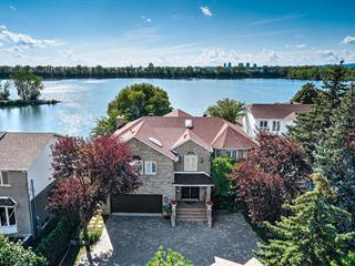 Maison à vendre à Brossard, Montérégie, 9122, boulevard  Marie-Victorin, 13957618 - Centris.ca
