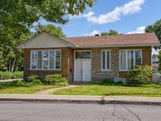 House for sale in Richelieu, Montérégie, 1300, 1re Rue, 24999834 - Centris.ca