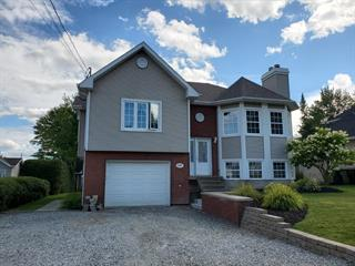 Maison à vendre à Sherbrooke (Brompton/Rock Forest/Saint-Élie/Deauville), Estrie, 1395, Chemin de la Station, 10275657 - Centris.ca
