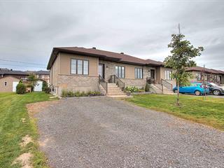 Maison à vendre à Trois-Rivières, Mauricie, 775, Rue  Omer-Cheney, 17329494 - Centris.ca