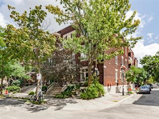 Condo / Apartment for rent in Montréal (Le Plateau-Mont-Royal), Montréal (Island), 370, boulevard  Saint-Joseph Est, 25496039 - Centris.ca