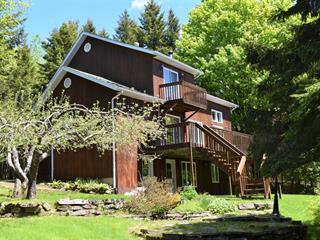 House for sale in Frontenac, Estrie, 1024, Route  161, 12063876 - Centris.ca