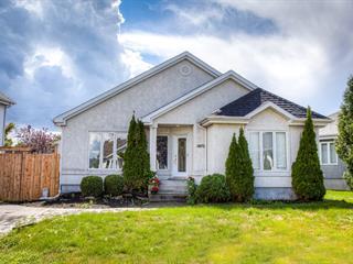 Maison à vendre à Boisbriand, Laurentides, 3875, Rue  Jacques-Beauchamp, 10753479 - Centris.ca