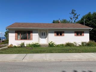 Maison à vendre à Rimouski, Bas-Saint-Laurent, 870, Rue  Saint-Arsène, 20620129 - Centris.ca