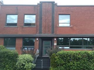 Condo / Appartement à louer à Montréal (Saint-Laurent), Montréal (Île), 1655, boulevard  Edouard-Laurin, app. A, 27390295 - Centris.ca