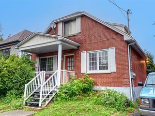 Maison à vendre à Montréal (Côte-des-Neiges/Notre-Dame-de-Grâce), Montréal (Île), 5605, Avenue  MacDonald, 15801631 - Centris.ca