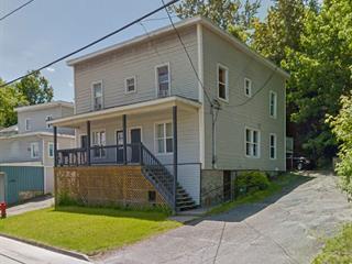 Immeuble à revenus à vendre à Sherbrooke (Les Nations), Estrie, 1029 - 1037, Rue  Wellington Sud, 18027443 - Centris.ca