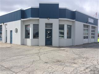 Commercial building for sale in Saint-Hyacinthe, Montérégie, 17555, Avenue  Saint-Louis, 20862407 - Centris.ca
