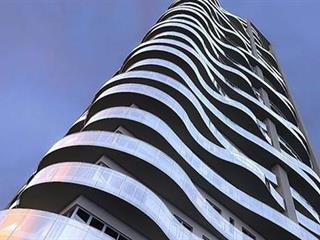 Condo / Apartment for rent in Montréal (Ville-Marie), Montréal (Island), 405, Rue de la Concorde, apt. 1411, 16260512 - Centris.ca