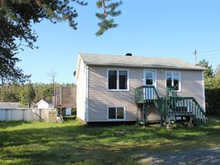 House for sale in Rouyn-Noranda, Abitibi-Témiscamingue, 2754, Avenue  Larivière, 9928762 - Centris.ca