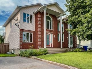 Maison à vendre à Gatineau (Aylmer), Outaouais, 61, Rue  Guilford-Booth, 14119126 - Centris.ca