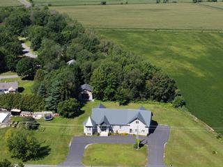 Maison à vendre à Farnham, Montérégie, 1600, Route 235, 16824296 - Centris.ca