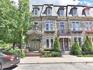 Condo / Appartement à louer à Montréal (Le Plateau-Mont-Royal), Montréal (Île), 3629, Rue  De Bullion, 21859033 - Centris.ca